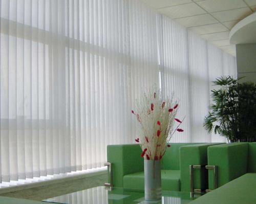北京办公室装饰